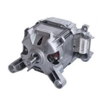 Motores de lavadoras Arcelik