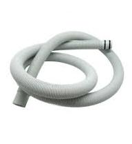 Tubos de desague para Lavadoras para lavadora Arcelik