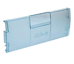 Puerta Basculante cajón congelador
