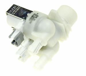 Electrovalvula para lavadora Beko