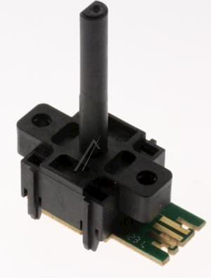 Interruptor selector para secadora Beko